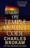 img - for The Temple Mount Code book / textbook / text book
