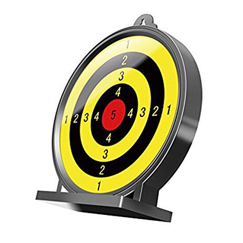 ST-004 SIIS sticky soft / target 'HITS-Kun'