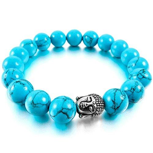 adisaer-acier-inoxydable-gourmette-hommes-bracelet-charms-argent-bleu-energie-en-pierre-turquoise-bo