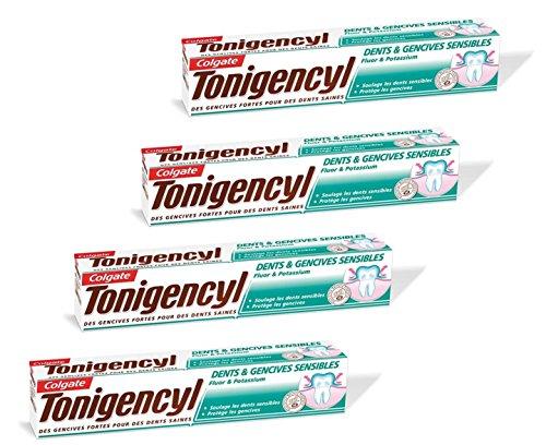 tonigencyl-dents-gencives-sensibles-dentifrice-75-ml-lot-de-4
