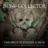 Buck Fever (w/ Rhett Akins ... - The Bone Collector