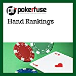 Hand Rankings |  Pokerfuse