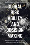 Global Risk Agility and Decision Maki...
