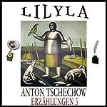 Erzählungen 5: Auf der Dienstreise / Von der Liebe / Ein Fall aus der Praxis | Anton Tschechow