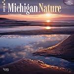 Michigan Nature 2015 Calendar