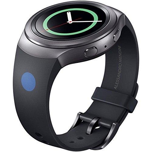 samsung-original-gear-s2-mendini-edition-sports-watch-wrist-strap-black