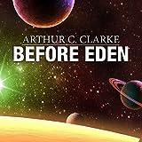 Before Eden