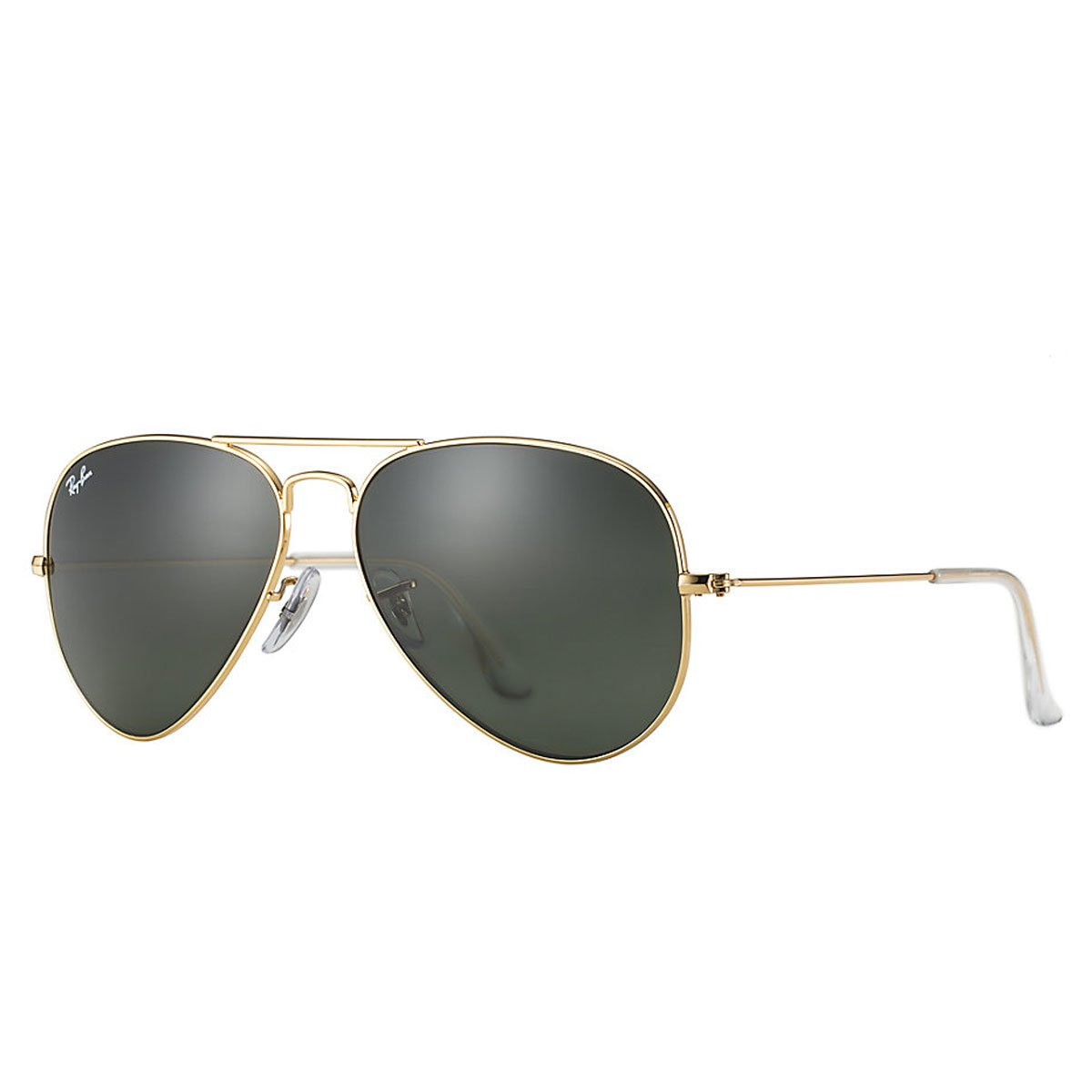 best aviator sunglasses  aviator rb3025 large