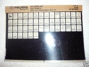 Polaris Xplorer Serial Number - setuplow82's blog