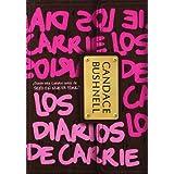 Los diarios de Carrie (NARRATIVA JUVENIL)