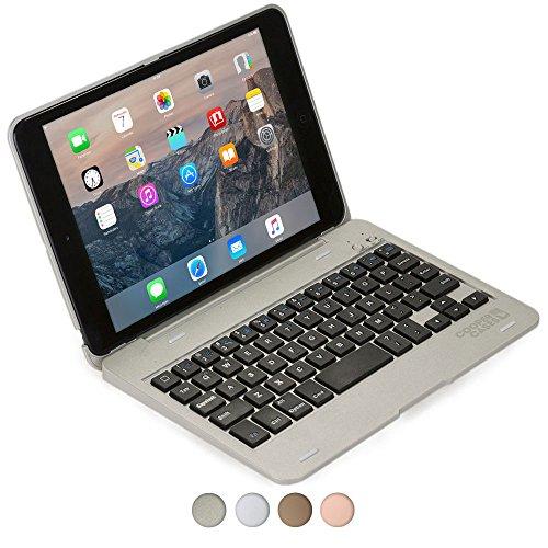 ipad-mini-1-2-3-custodia-con-tastiera-cooper-kai-skel-custodia-a-guscio-rigido-per-il-trasporto-con-