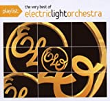 Playlist: The Very Best of Electric Light Orchestra (Eco-Friendly Packaging)