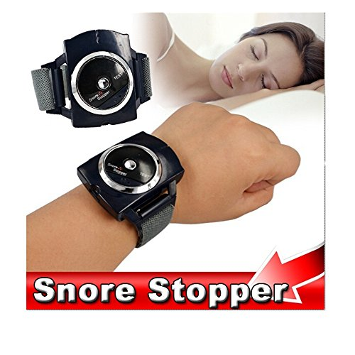 Baby Sleep Techniques