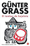 Image of El Tambor de Hojalata/ The Tin Drum (Spanish Edition) (New Edition)