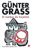 Image of El Tambor de Hojalata/ The Tin Drum (Spanish Edition) (New Edition)