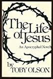 The Life of Jesus (A New Directions Book)