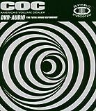 America S Volume Dealer [DVD-AUDIO]