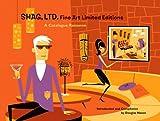 Shag, Ltd. (0867196467) by Shag