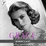 Grace | Robert Lacey