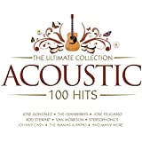 Acoustic - The Ultimate Collection (5CD)