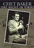 echange, troc One Night In Tokyo
