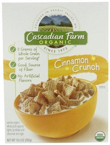 cascadian-farm-organic-cinnamon-crunch-cereal-103-ounce-boxes-pack-of-4-by-cascadian-farm-cereal