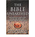 The Bible Unearthed (0684869136) by Israel Finkelstein And Neil Asher Silberman