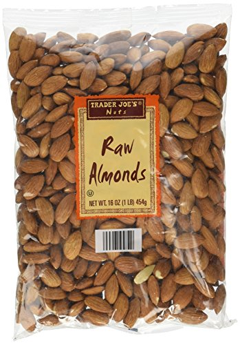 trader-joes-raw-almonds-16-oz