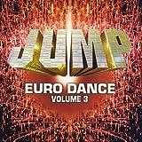 JUMP ユーロ・ダンス(3)