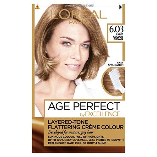 loreal-paris-excellence-age-perfect-hair-colour-603-light-golden-brown