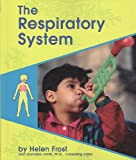 The Respiratory System (Human Body Systems (Pebble Books))