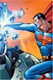 img - for Superman: Back in Action book / textbook / text book