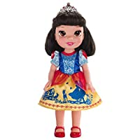 51LsZc16yoL. SL500 SS200  My First Disney Princess Snow White Toddler Doll   $10.85!