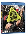Wwe: Best of Raw After the Show (2 Discos) [Blu-Ray]<br>$877.00