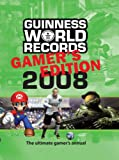 Dan Griliopoulos Guinness World Records Gamer's Edition 2008 2008