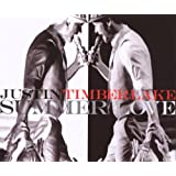 Summer Love/Until the End of Time Duet With/Basic