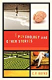 img - for Psychology and Other Stories book / textbook / text book