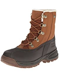 Helly Hansen Women's Gandberg Cold Weather Boot