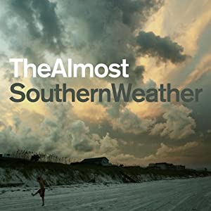 Southern Weather from Tooth & Nail / Virgin Records
