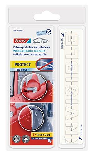 tesa-59931-00000-02-protector-auto-de-puerta-y-retrovisor-2-cm-x-15-cm-x-2-cm