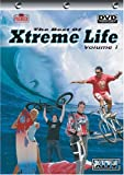 Best Of Xtreme Life- Extreme Sports DVD