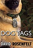 Dog Tags (Andy Carpenter)