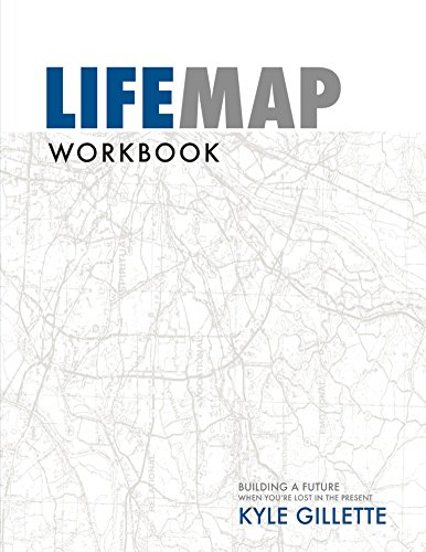 lifemap-workbook