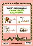 Ortograf�a Ideovisual Nivel 1� - Terc...