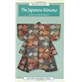 The Japanese Kimono. Images of Asiavon &#34;Hugo Munsterberg&#34;