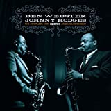 Complete Jazz Cellar Session 1960 (Vinyl)