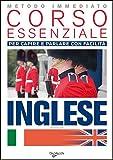 Inglese. Corso essenziale