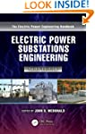 Electric Power Substations Engineerin...