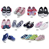 Boys & Girls First shoes, toddler shoes