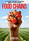 Food Chains [Import]